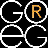 cropped-logo-bianco-1.png