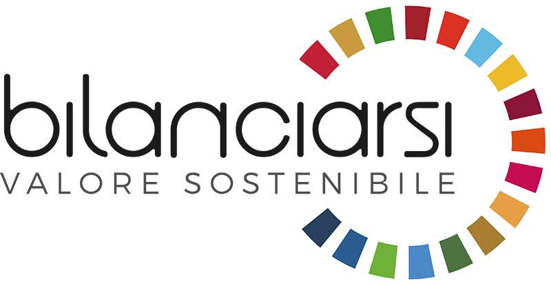 Logo Bilanciarsi