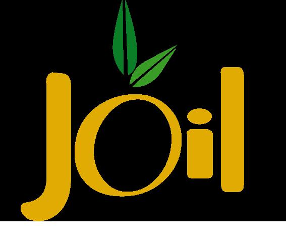 Logo per Olio extra vergine di olive Joil