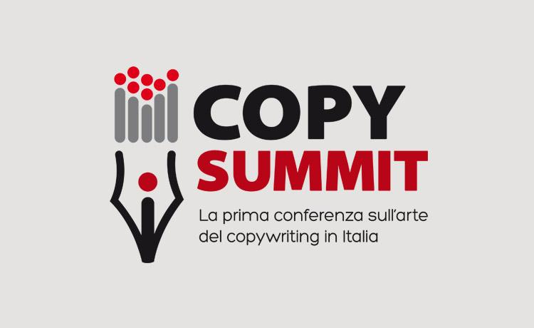 Logo Copy Summit