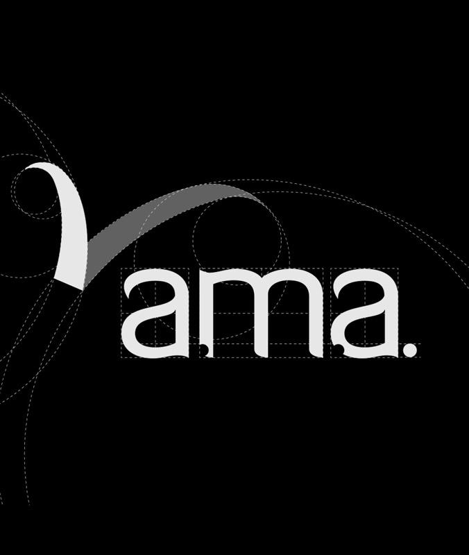 Logo A.M.A.